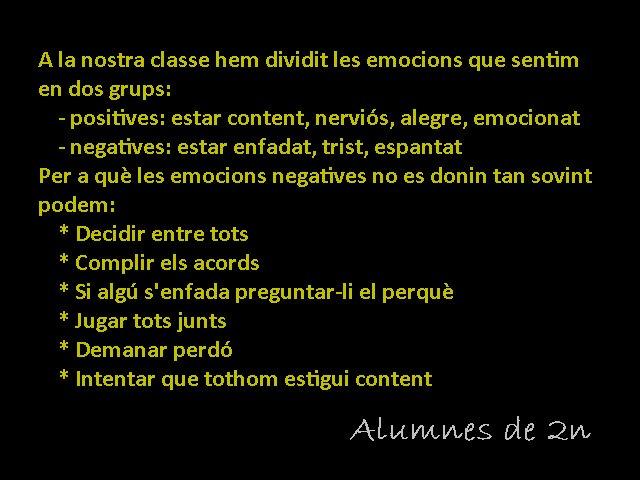 emocions2n