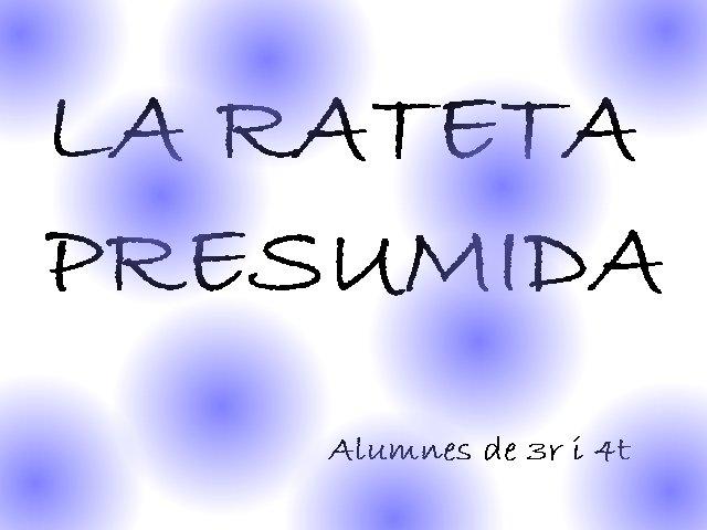 Rateta02