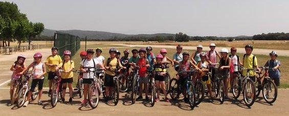 Jun17_BicicletadaCM18_bloc
