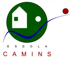 logocamins_0004 (1)
