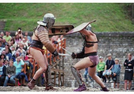 gladiadores-695411