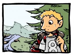 excursionista1