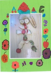 fruites1