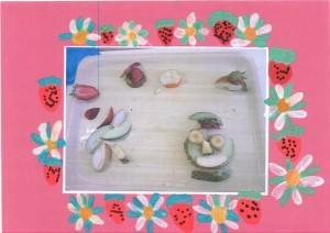 fruites5