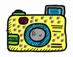 camera-groga