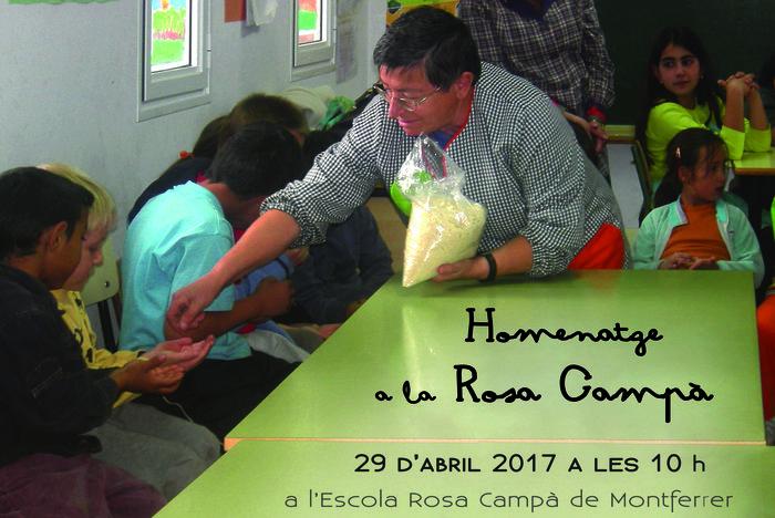 Homenatge_Rosa_Camp_(1)