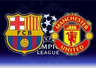 Barça-vs-Manchester