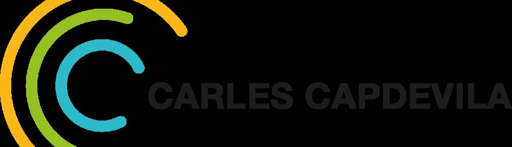 Institut escola Carles Capdevila