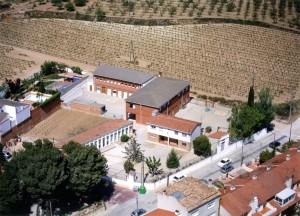 L'escola. Any 2006