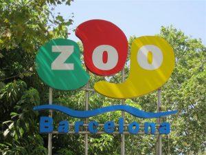 zoo-bcn