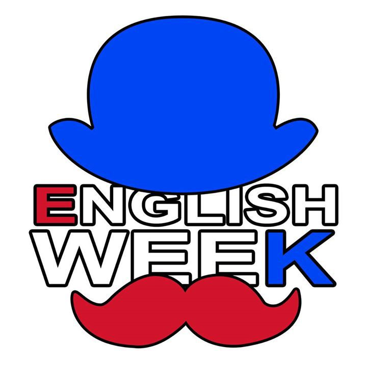 english-week-moustache