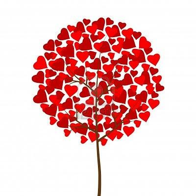 imagenes-corazones-amor1
