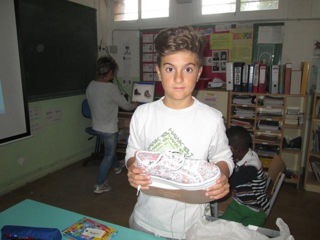 david-5