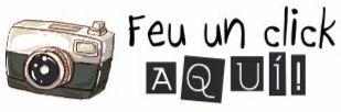 FEU UN CLICK_2