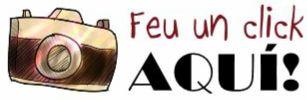 FEU UN CLICK_4