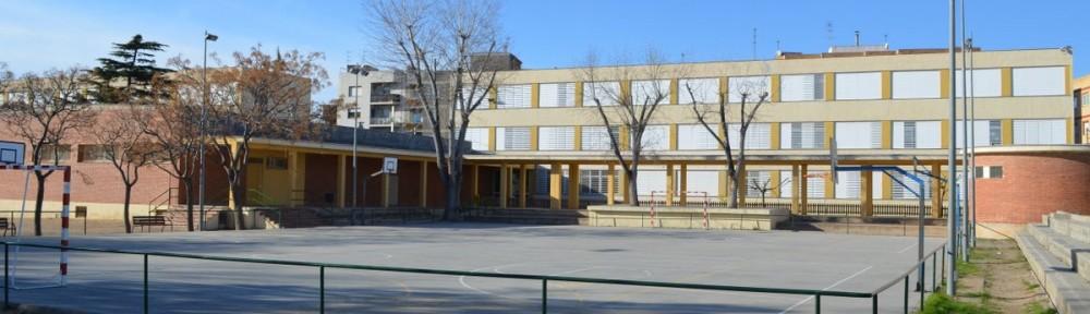 Escola La Canonja