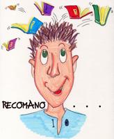 Recomanats