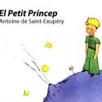 petit-princep1