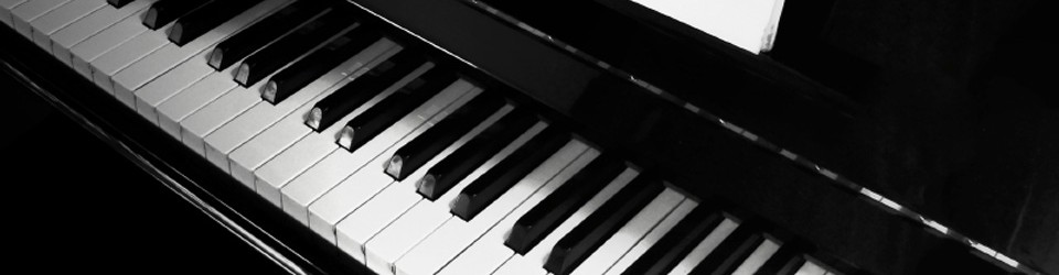 Les Fonts Musicals