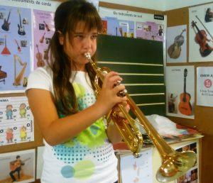 marta trompeta