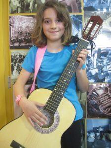 mar-guitarra-min