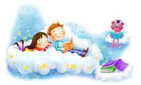 nens_llegint
