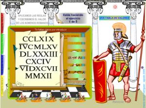regla_romanos