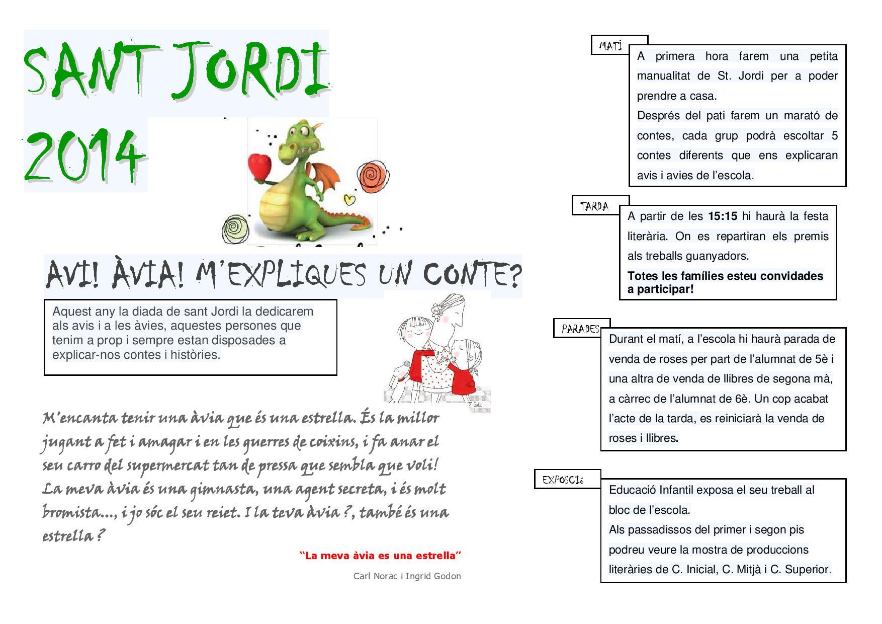 programa st. JOrdi 2014-page-001