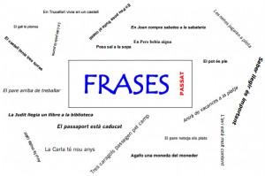 LaFrasePassat
