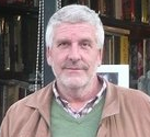 Gregorio Luti