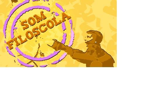 filoscoles-logo