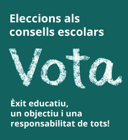consell_escolar_vota