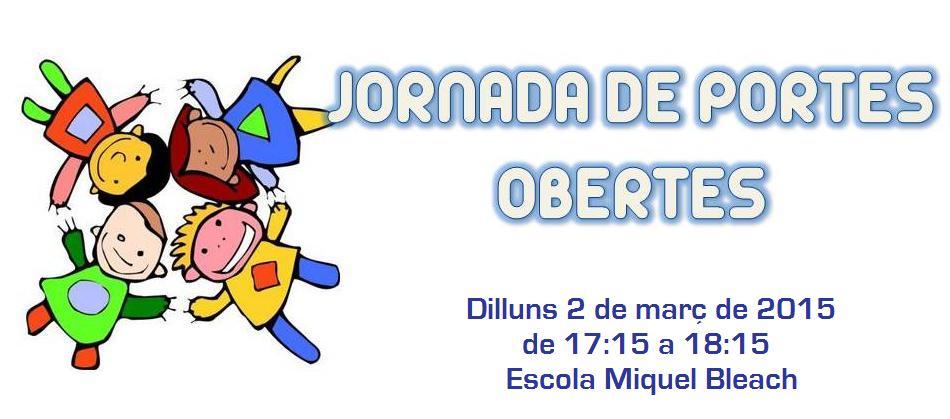 JORNADA-DE-PORTES-OBERTES-2015