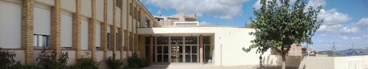 Escola Montsagre