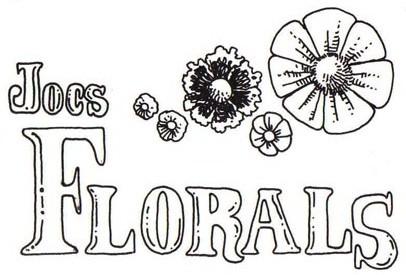 01-jocs-florals