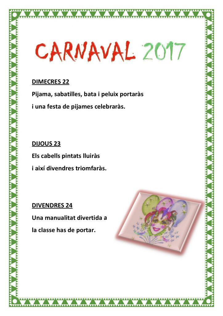 consignes-carnaval_2017