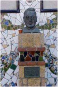 Pere Torrent