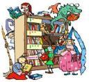 llibres-imag.JPG