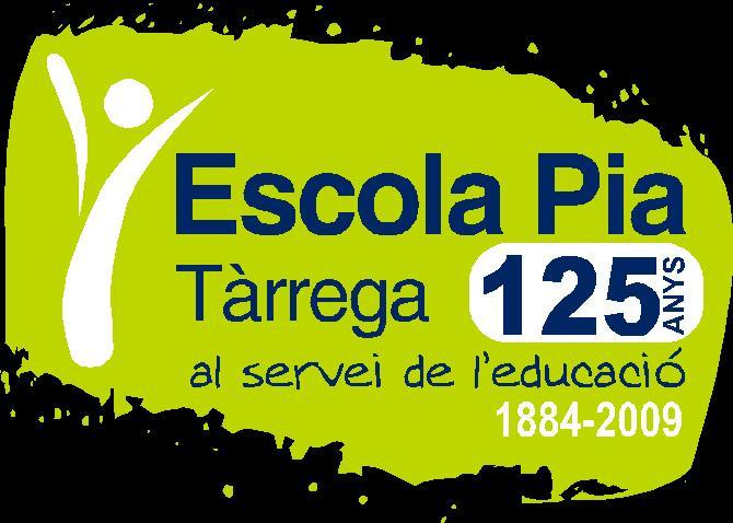 logo-125-anys