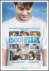 500_dias_juntos1