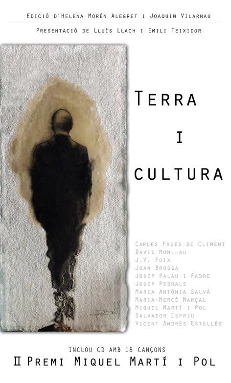 terra-i-cultura