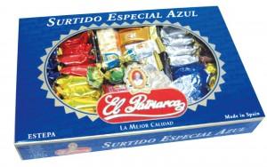 n1_El_Patriarca_Cat_logo_2010_Surtido_Especial_Azul