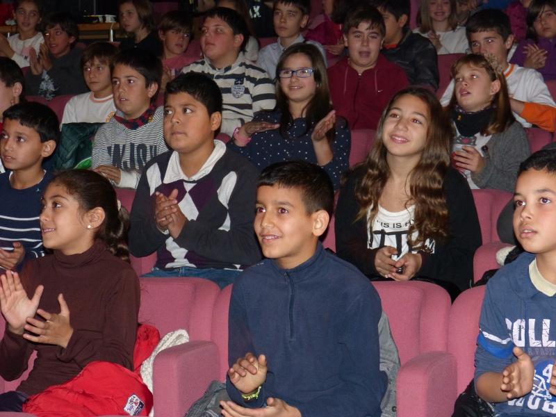 fotos concert 5