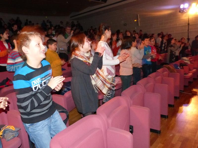 fotos concert 6