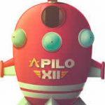 apilo_1