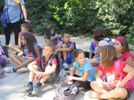 Sant Benet 25 setembre (13)