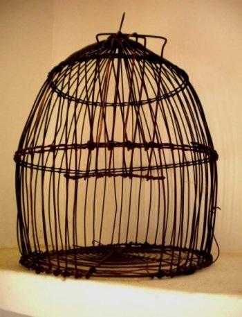 gàbia