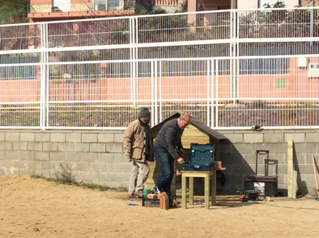 muntatge cabana (13)