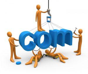 web-hosting-bds