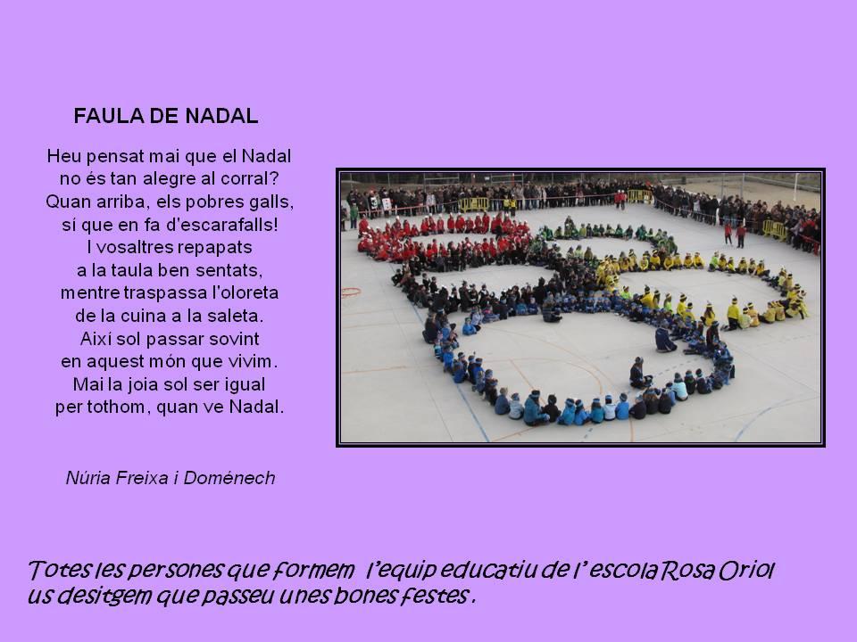 NADAL -2013